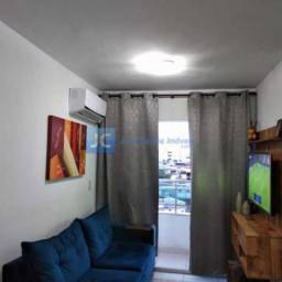 Apartamento à venda com 2 dormitórios em Piedade, Rio de janeiro cod:CBAP20277