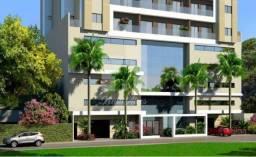 Apartamento para Venda em Volta Redonda, Bela Vista