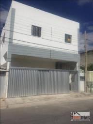 Casa com 2 dormitórios para alugar, 70 m² por R$ 730,00/mês - Vila da Inabi - Camaragibe/P