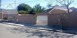 Casa à venda, 170 m² por R$ 360.000,00 - Jardim Santa Rosa - Campinas/SP