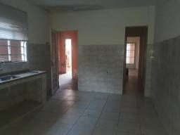 Casa Residencial / Jardim Piratininga