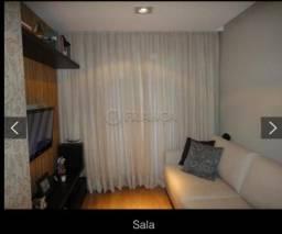 Apartamento para alugar com 2 dormitórios cod:L8165