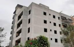 Apartamento com suíte, elevador, salão de festa, para venda, Costa e Silva, Joinville