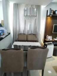 Vendo ágil desse lindo apartamento em Várzea Grande