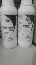 Adubo líquido / Óleo de Neem puro