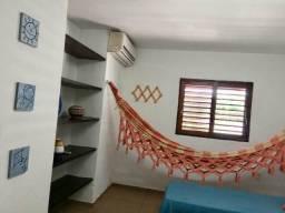 Alugo casa de praia Muriu CARNAVAL