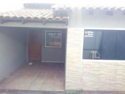 Casa para alugar com 2 dormitórios em Residencial interlagos, Apucarana cod:00121.001