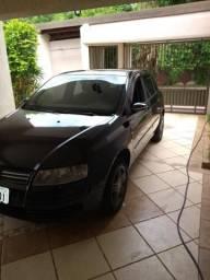Fiat Stilo 1.8 2006/2007 - 2007