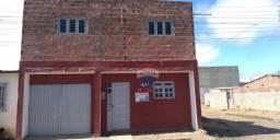 Casa com 3 dormitórios à venda, 49 m² - Francisco Simão dos Santos Figueira - Garanhuns/PE