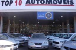 HYUNDAI AZERA 3.3 V6 - 2010