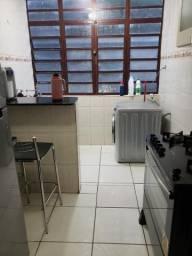 Condomínio Ouro Preto-Adrianópolis