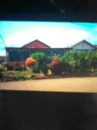 Vendo esta casa no conjunto cabriuva