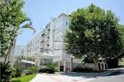 Apartamento para alugar com 3 dormitórios em Trindade, Florianópolis cod:30853
