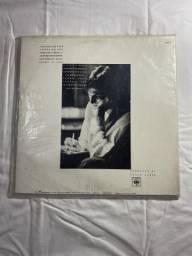 James Taylor LP comprar usado  Piracicaba