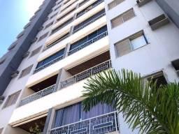 Apto Gold Park,03 Qts,Sendo 01 Suíte,Sala,Garagem 02,Cuiabá-MT,Troca sitio,Apto Menor