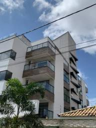 Título do anúncio: Vendo Apartamento Novo(Pará de Minas)