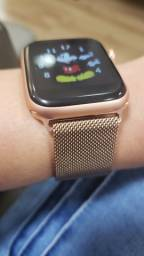 Smart watch faz ligação