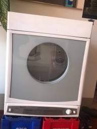 Secadora de roupas brastemp 10 kg