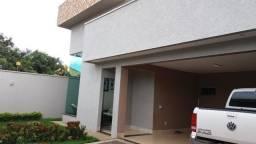 Título do anúncio: Casa 3 suítes no Bairro Santa Rita, próximo ao Gran Ville, Moinho dos Ventos, Rio formoso