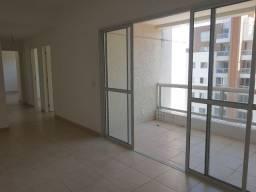 Lindo  Key Biscanea Morada do Sol /Apart 98m2 03 Com Varanda Gurmet