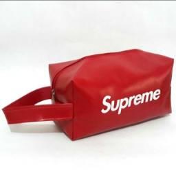 Bolsa de Mão Supreme