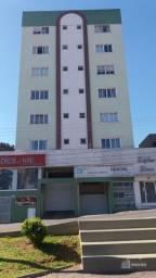 Apartamento para Alugar em Ponta Grossa - Centro, 03 quartos