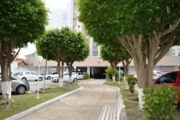 Aluguel- Apartamento 02 quartos-Pelinca- Comdomínio Pelincão