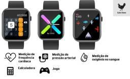 Smartwatch Colmi P9 Novo