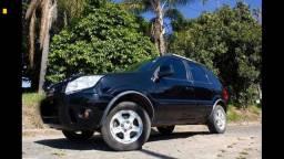 Ecosport XLT 2.0 2012 aut