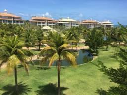 Aluguel por temporada Golf Ville Resort Residence