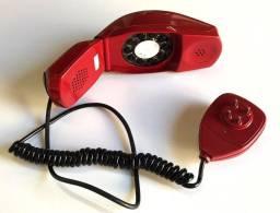 Telefone Italiano anos 60