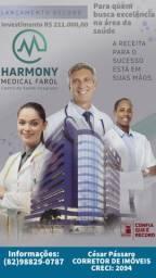 Harmony Medical Farol