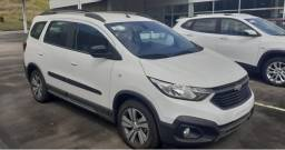 Spin Active 5L 1.8