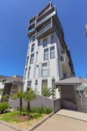 Apartamento Novo à Venda no Bairro Nonoai - Santa Maria RS