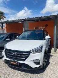 Creta Prestige 2018