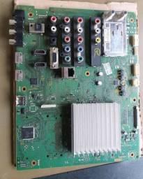 Venda de Peças Tv LCD, LED e Smart