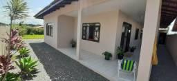 Casa a venda em Balneário Piçarras, 04 dormitórios, em aceito Imóvel em Joinville