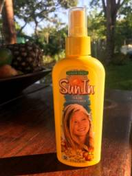 Sun In importado