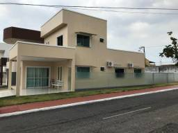 Cidade jardim II, casa 4 quartos sendo 2 suítes, R$ 630 mil / *