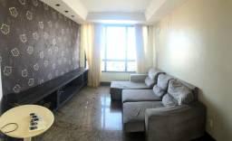 Apartamento para alugar com 5 dormitórios em Centro, Manaus cod:AP0373