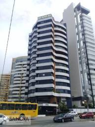 Linda Mansão Mobiliada na 13 de Julho, Com Preço Promocional