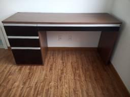 Para sua casa ou mobiliário para Escritório