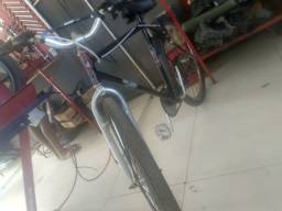 Bike aro26normal
