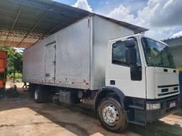 Iveco 170e22 euro cargo
