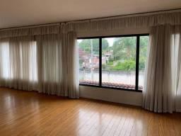 Título do anúncio: Casa para aluguel com 400 metros quadrados com 4 quartos em Vila Oliveira - Mogi das Cruze