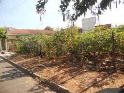 Vendo 01 Terreno, 10mx25m, Bairro Recanto Verde, Birigiui-SP. Preço R$ 87.000,00