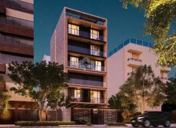Apartamento à venda com 2 dormitórios em Petrópolis, Porto alegre cod:9933848