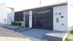 Casa com 2 dormitórios à venda, 152 m² por R$ 370.000,00 - Colina Park I - Ji-Paraná/RO