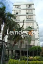 Apartamento para alugar com 2 dormitórios em Petropolis, Porto alegre cod:20013