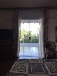 Casa com 5 dormitórios à venda, 350 m² por R$ 700.000,00 - Das Laranjeiras - Serra/ES